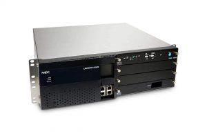 SV 9500